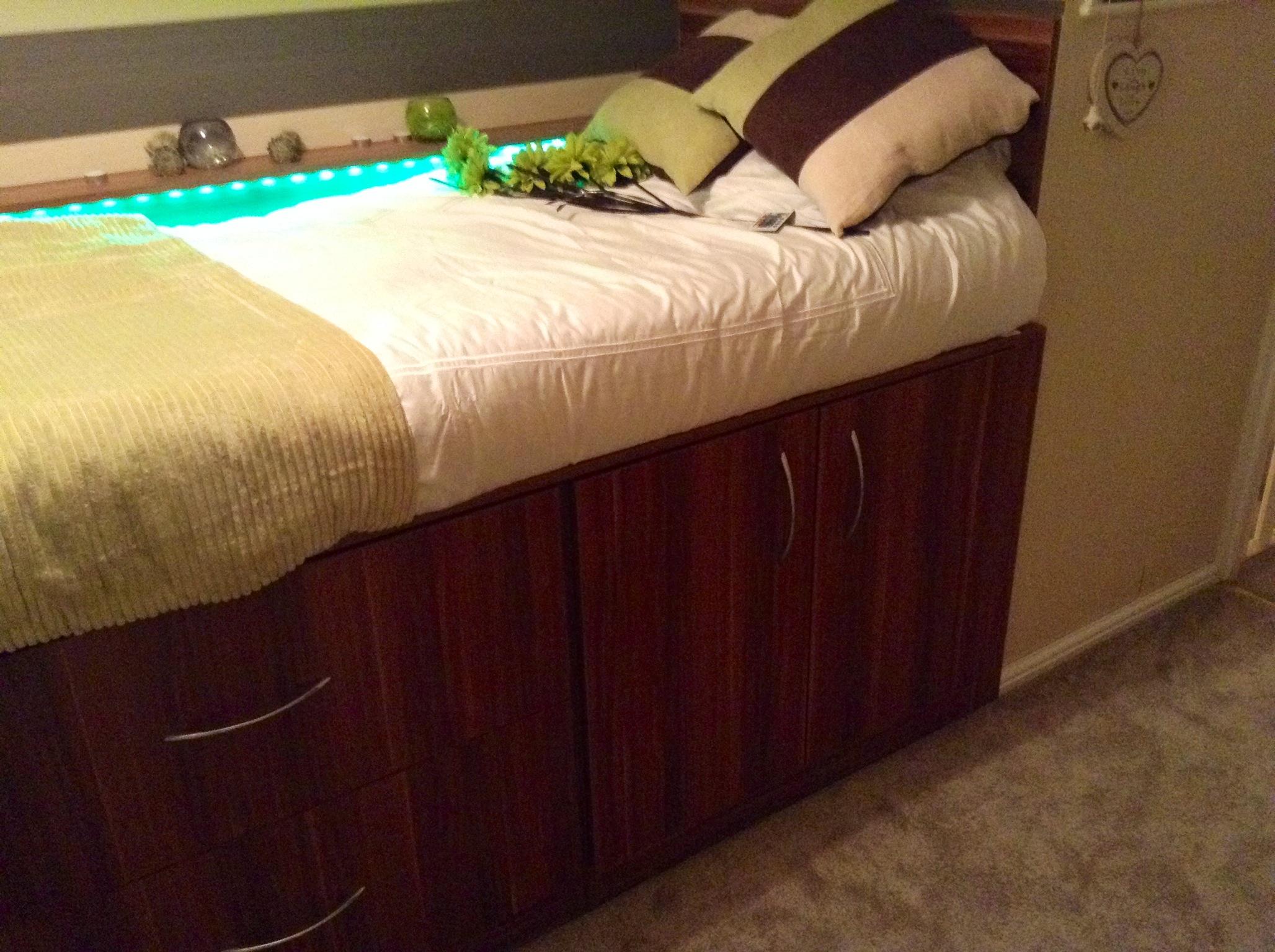 Testimonials Real Room Designs