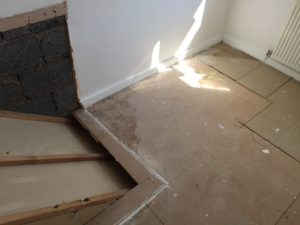 stairs-bulkhead-and-floor