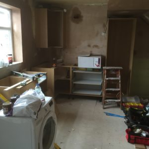 getting-new-kitchen-ready-for-kitchen-units