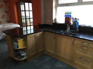 new-kitchen-nearly-finished