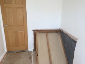 door-and-stairs-bulkhead-300x225