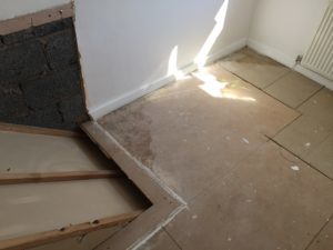 stairs-bulkhead-and-floor-300x225