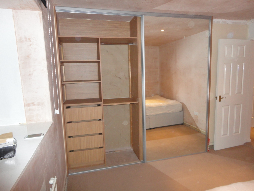 storage solutions for small bedrooms uk affordable bedroom storage solutions 20900